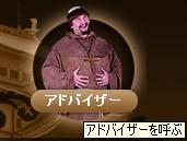 ka-n5.JPG